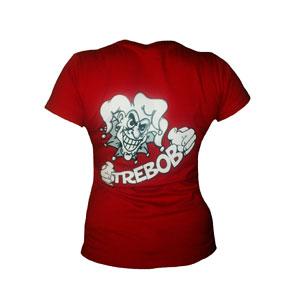 femme-rouge-dos